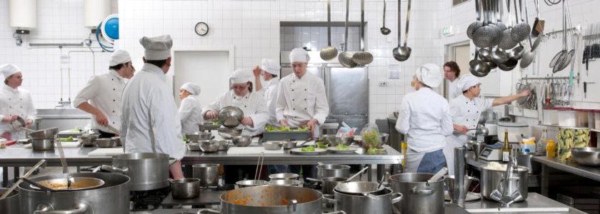 IFS (International Food Standard)