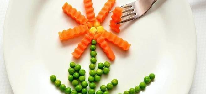 Víte, že můžete sníst i prošlé potraviny???