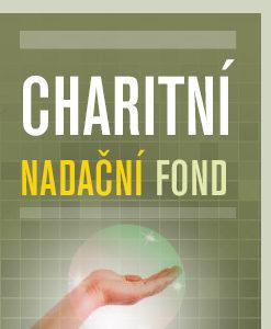 Charitní nadační fond Tábor